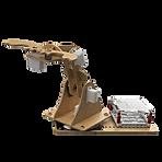 Robotic-Arm.png