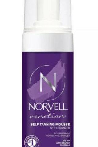 Norvell Venetian Mousse