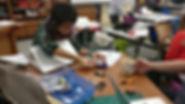 Island School (3).jpg