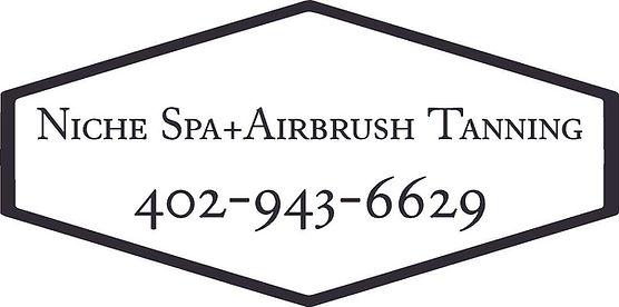 Niche Spa & Air Brush tanning (2).jpg