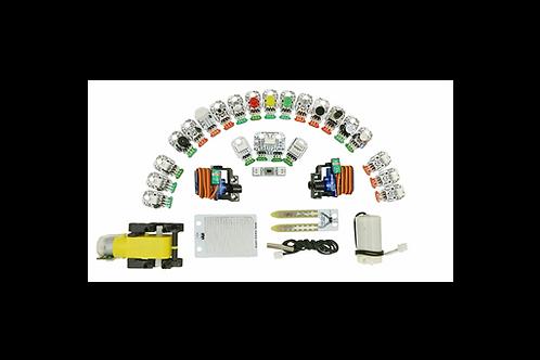 Muse 21 (Sensors and actuators set)