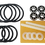 Thumbnail: HotRod 3D Printed Kit (without PocketLab Voyager)