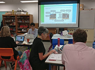 Island School (1).jpg