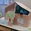 Smart House model for smart house kit