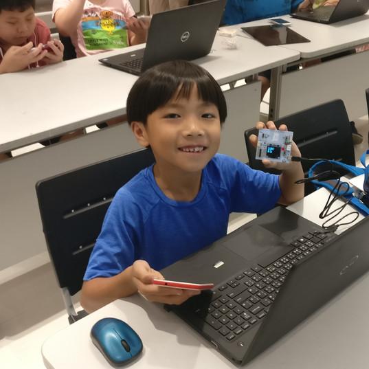 HKFYP_course2.jpg