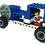 Thumbnail: Metas Maker Kids 1 [Lesson Pack]