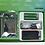 Thumbnail: BBC micro:bit Starter Go Kit