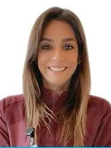 Vanessa Vazquez.jpg