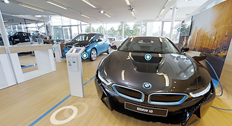 bmw_showroom.png