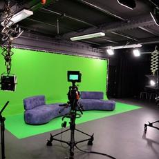 tvstudio.png