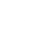 3dmodel_icon.png