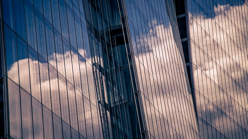 glass_buildings.png