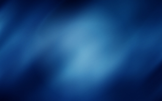 abstract-blue-gradient-wallpaper-769517559.png