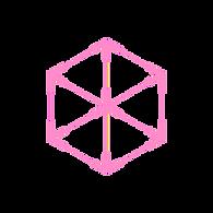 Cube_edited_edited_edited_edited.png