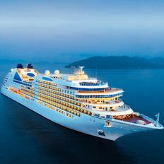 cruiseship.png