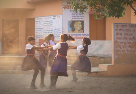 INDIA_Abbott_D3_thumb_004_web.jpg