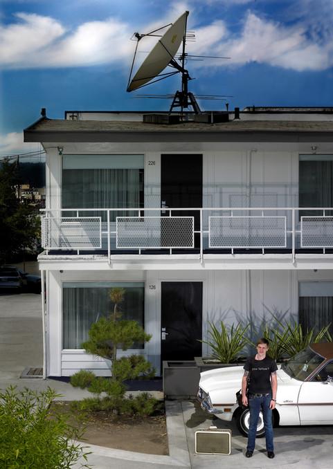 Hotel_Jupiter-05-You-Follow2_web.jpg