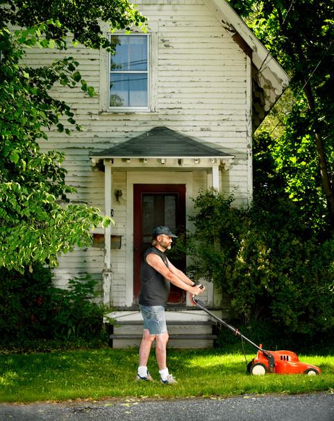 Lawnmower_157_2_web.jpg