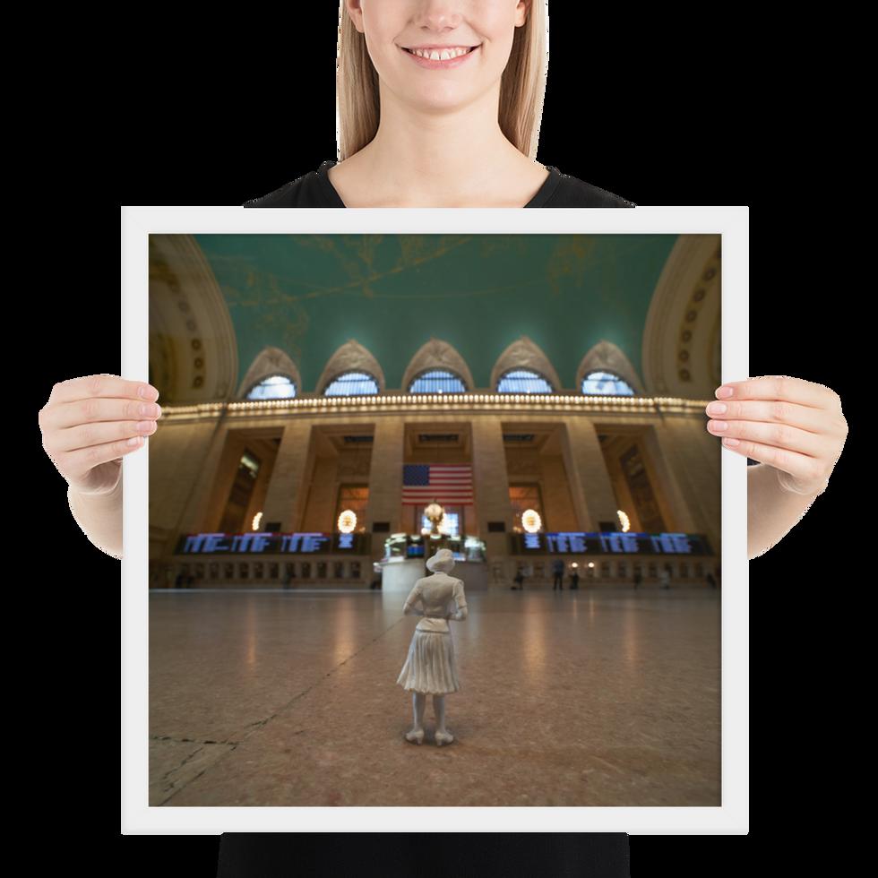 premium-luster-photo-paper-framed-poster