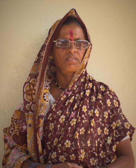 INDIA_Abbott_D3_thumb_121_web.jpg