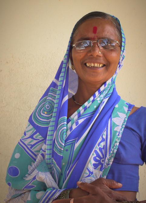 INDIA_Abbott_D3_thumb_122_web.jpg
