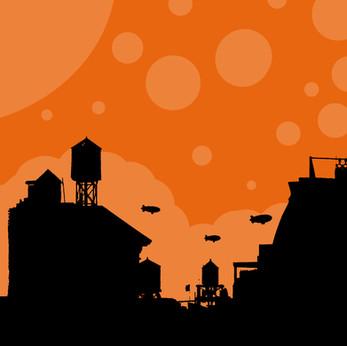 REVISIONS_BlimpRace2011_web.jpg