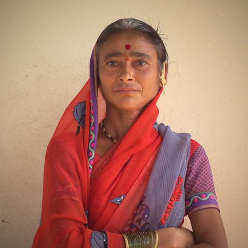 INDIA_Abbott_D3_thumb_123_web.jpg