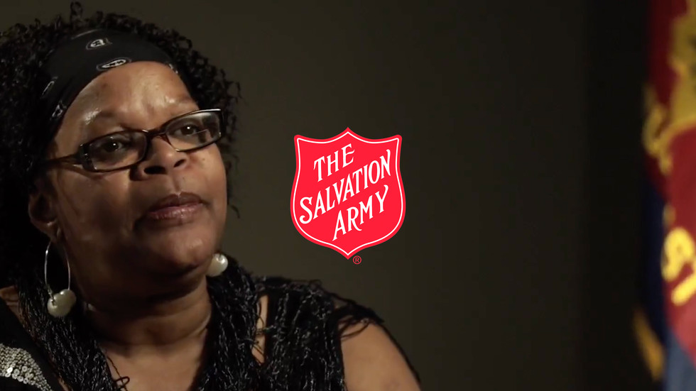 Salvation Army Vangies Story_web.mp4