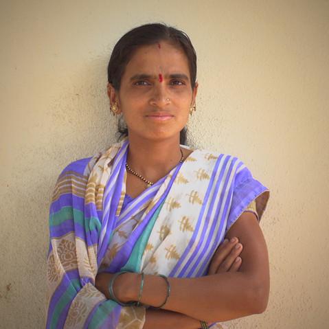 INDIA_Abbott_D3_thumb_119_web.jpg
