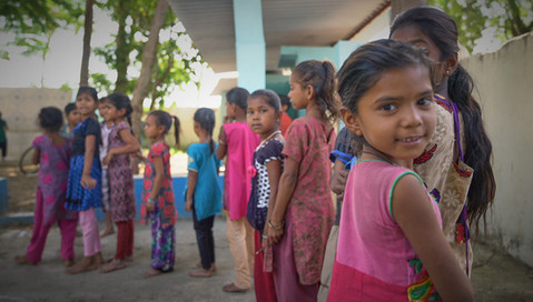 INDIA_Abbott_D6_thumb_073_web.jpg