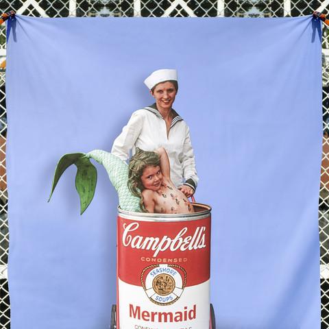 MermaidDay_2003_007_web.jpg