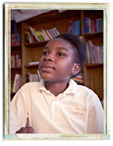 OCS_Port_12_052_Polaroid_web.jpg