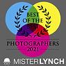 OneEyeLand_2021_BestOfTheBest_award_icon_wML-Logo.png