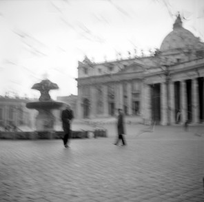 ITALY_5M5KM_pcd_0112_web.jpg