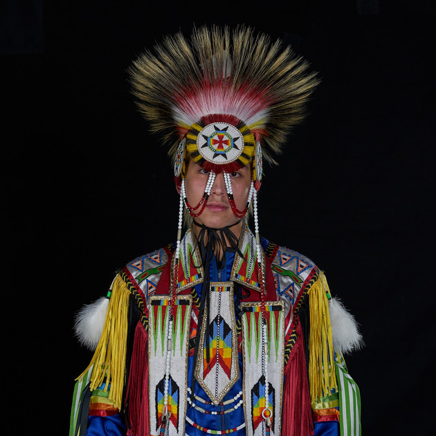 NativeTTLand_18_0143_web.jpg