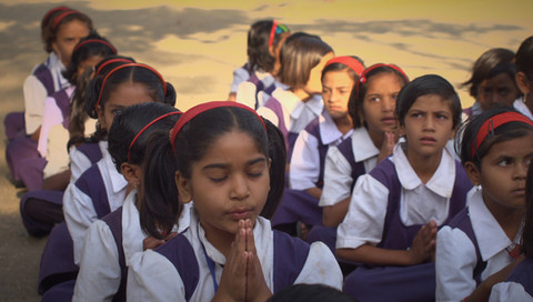 INDIA_Abbott_D3_thumb_026_web.jpg