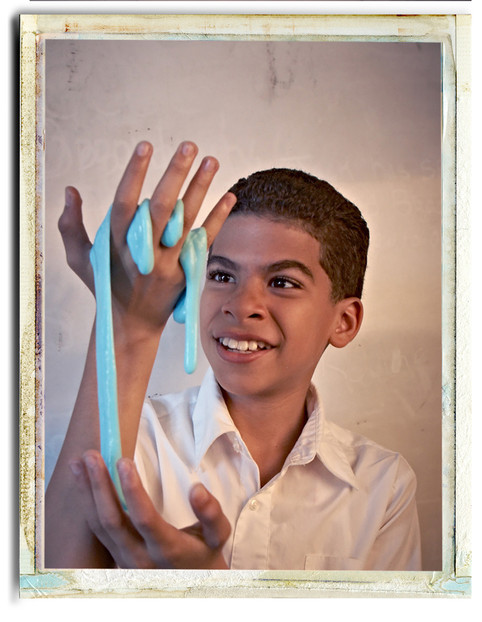 OCS_Port_13_067_Polaroid_web.jpg