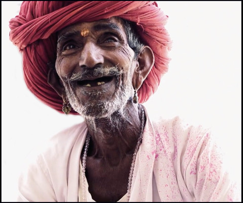 India_RajasthanVillage_Port3.jpg
