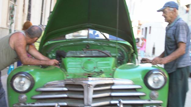 CUBA_2015_SG_006.jpg