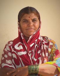 INDIA_Abbott_D3_thumb_127_web.jpg