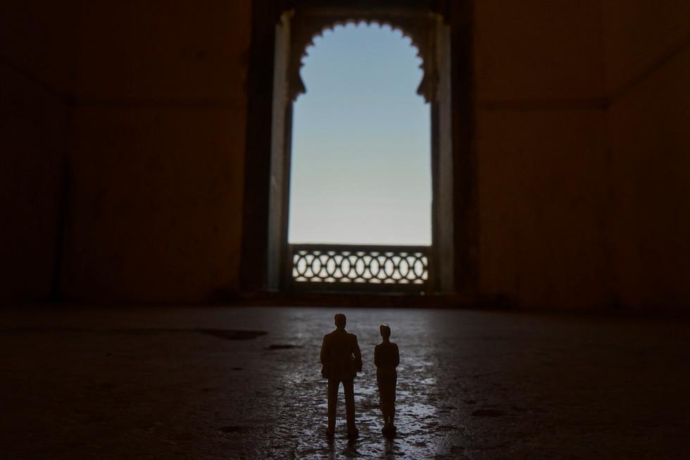 NF_India_0169.jpg