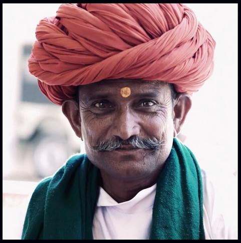 India_RajasthanVillage_SG_Port4.jpg