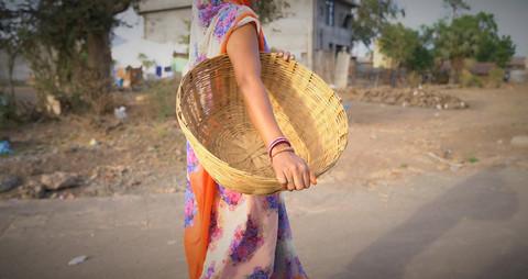 INDIA_Abbott_D6_thumb_149_web.jpg