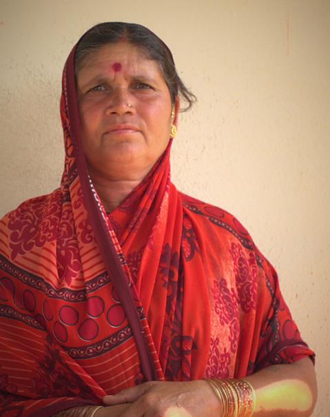 INDIA_Abbott_D3_thumb_126_web.jpg