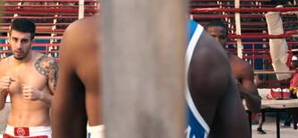 Boxeo en Cuba_web.mp4