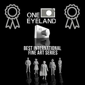 NF_Awards_triptych_OneEyeland.jpg