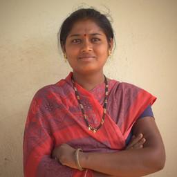 INDIA_Abbott_D3_thumb_124_web.jpg