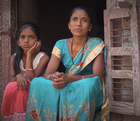 INDIA_Abbott_D2_thumb_028_web.jpg