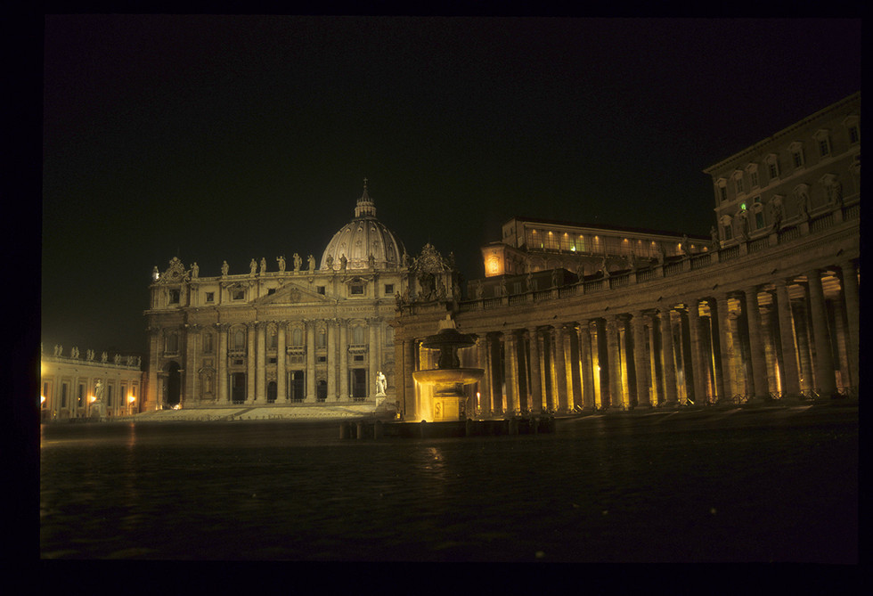 CHRISLYNCH_Italy_083_web.jpg