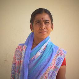 INDIA_Abbott_D3_thumb_128_web.jpg